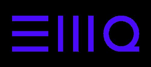 P2_Logo_Ema
