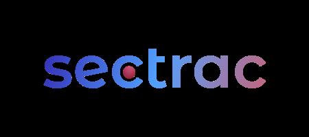 P2_Logo_Sectrac